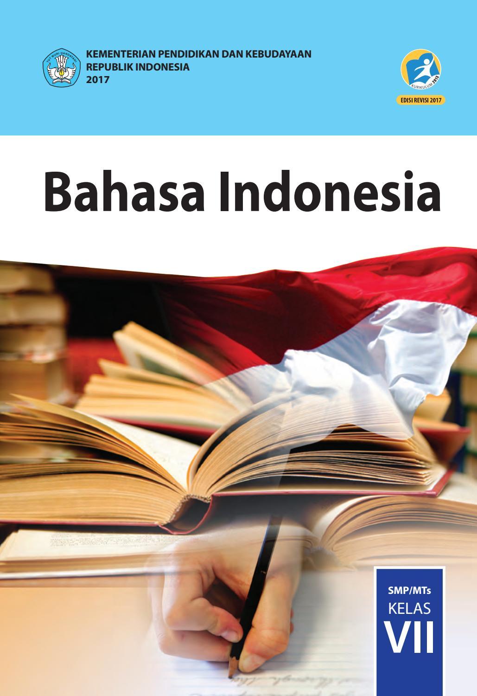 buku kurikulum 2013 kelas 4 revisi 2018