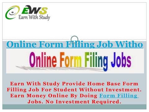 Website to write essays