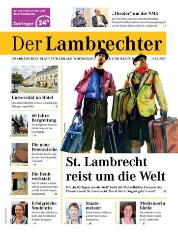 News - Landjugend Oberwlz