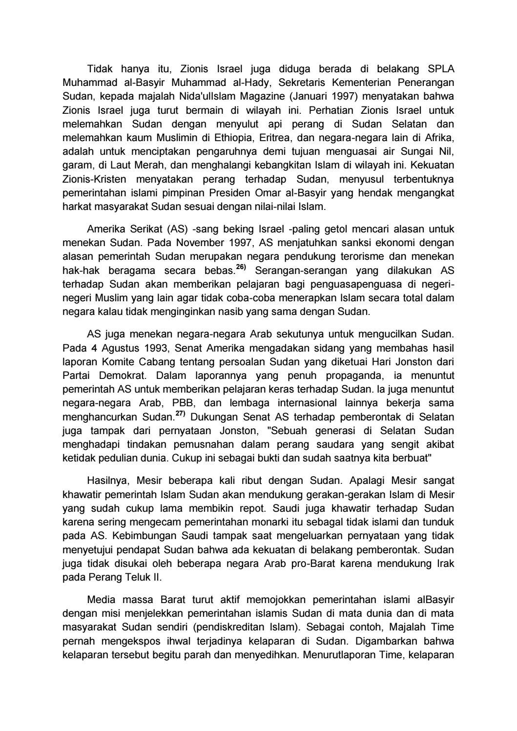 Demonologi islam   Vebuka.com