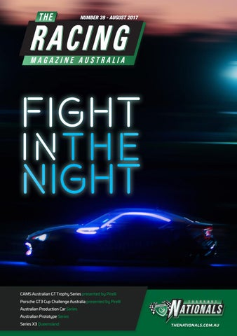 The Racing Magazine Australia - Issue 39, August 2017 by The Racing on audi r1, audi rs7, audi quattro, audi 2014 models, audi supercar, audi twin turbo, audi a8, audi rs, audi r4, audi q7, audi a7, audi 5 series, audi q5, audi girls, audi cabriolet, audi t4, audi a10, audi r8,