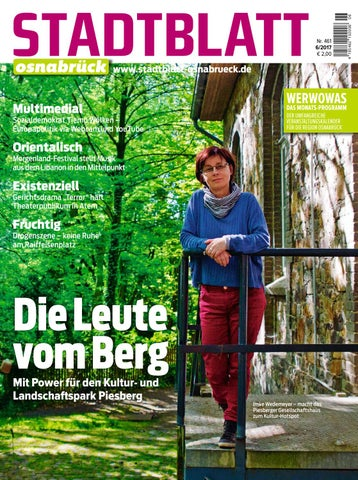 Deutsche Ausgabe #13 Reich Und PräChtig Aus Dem Ausland Importiert Shivers Das Magazin Für Horror entertainment