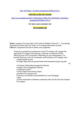 ielts essay correction university related