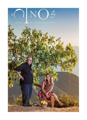 Oinos - Vivere di vino - 2017 n.2 by CP Adver Effigi - issuu a0a0ff85fa8