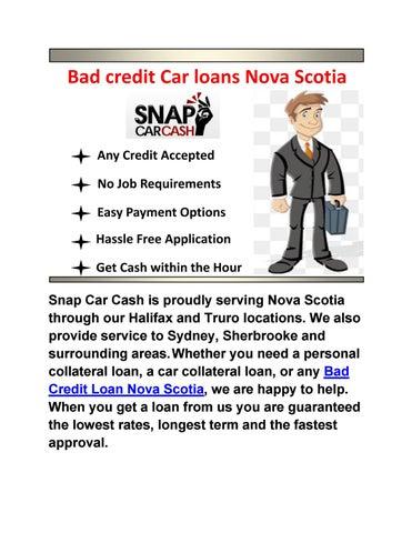 Cash loan dandenong picture 5