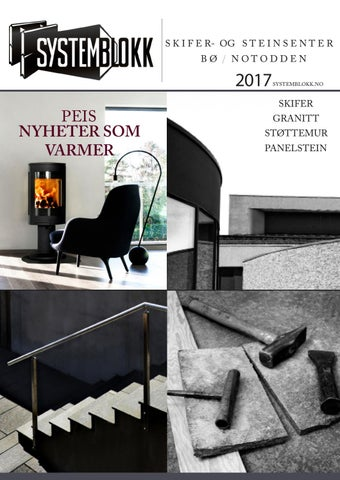 575d10e5 Systemblokk2017 by Superlativ Media - issuu