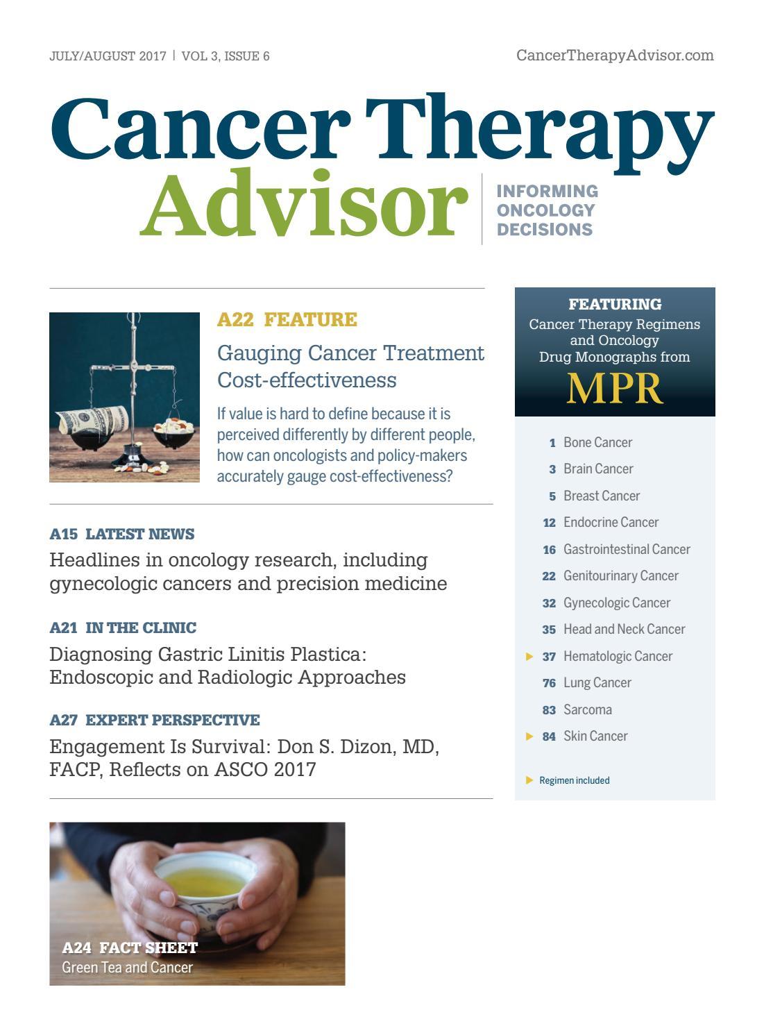 diabetes tipo 1 tratamiento pdf creador