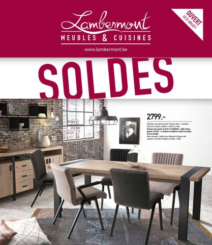 Lambermont fr 01 07 tot 07 by 31 Profacts issuu 34LcRq5Aj