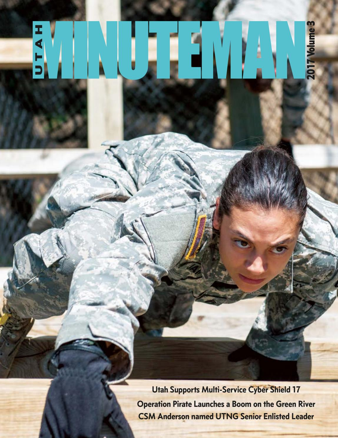 Fall 2012 Guard Times Magazine by New York National Guard - issuu