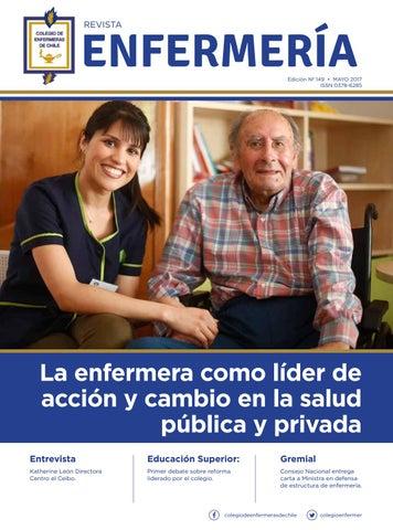 fundación de enfermeras europeas en diabetes