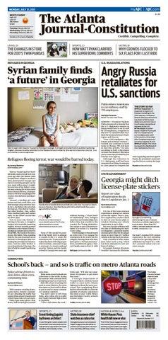 b55b7058ed4 9fgbfgbfg by readnewspapers10 - issuu