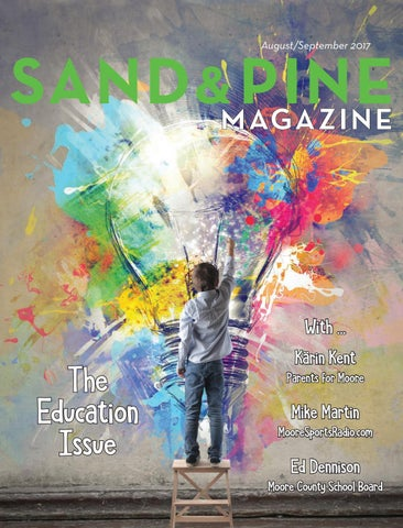 December Pinestraw 2017 By Pinestraw Magazine Issuu
