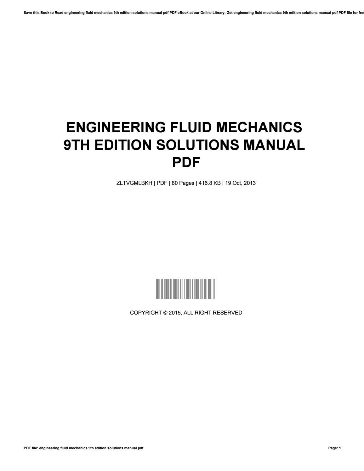 Understanding Engineering mechanics Solution manual