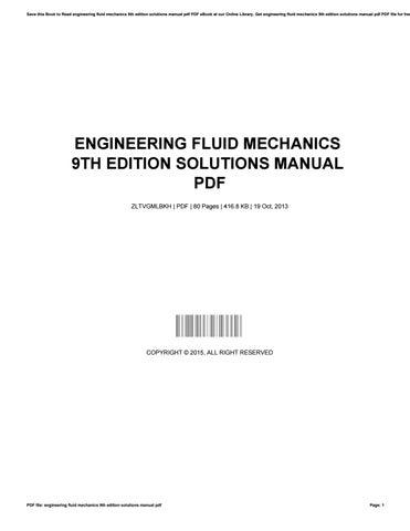 pdf files of engineering books