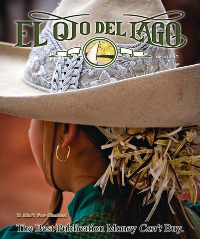 El Ojo del Lago - August 2017 by El Ojo del Lago - issuu ab6be5bdc74b