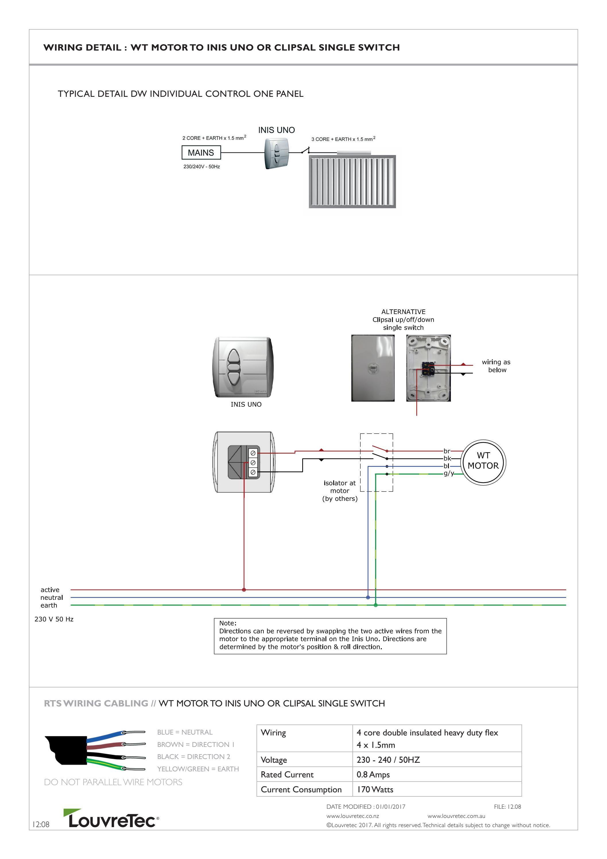 Condenser Fan Motor Wiring Diagram On Somfy Motor Wiring Diagram