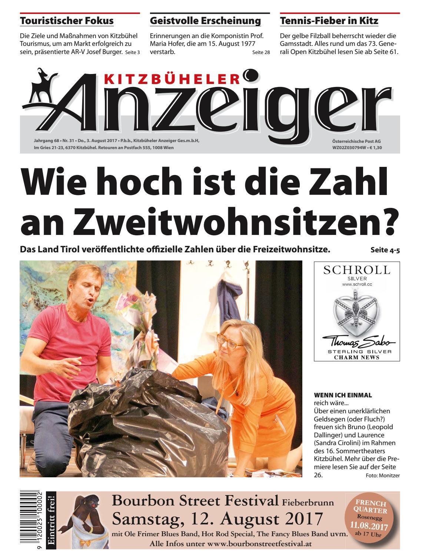 Hirtenberg sie sucht ihn markt: Jenbach casual dating