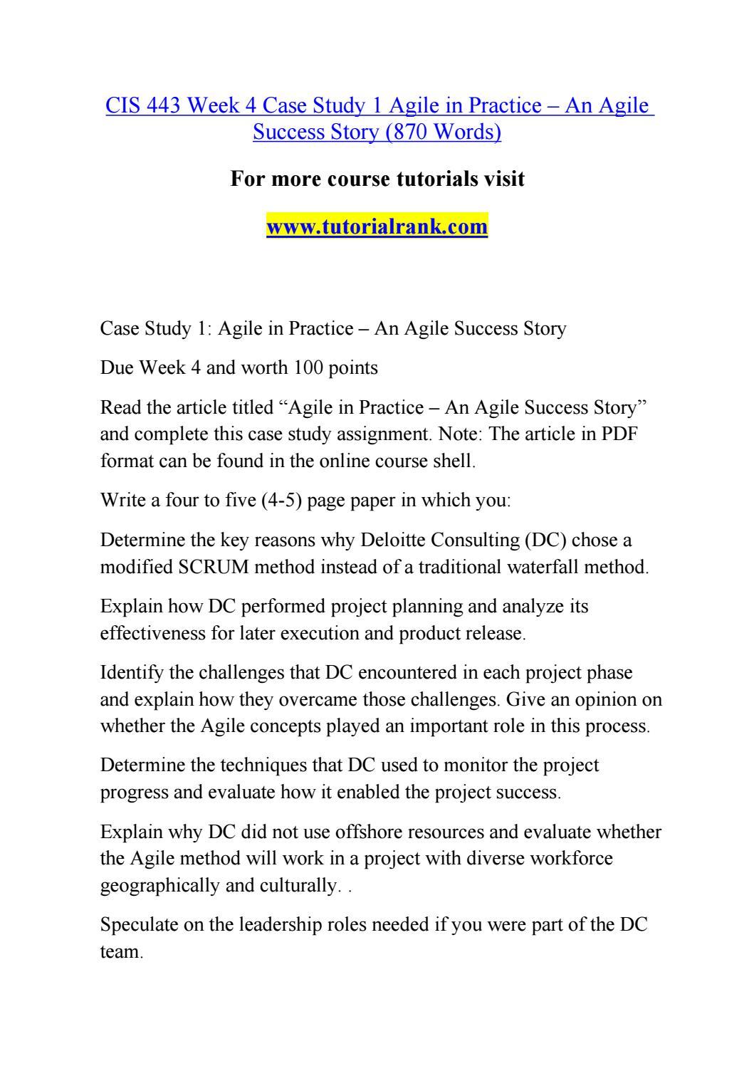 Deutsche Bank Diversity Essay For College Essay My Professor Msum
