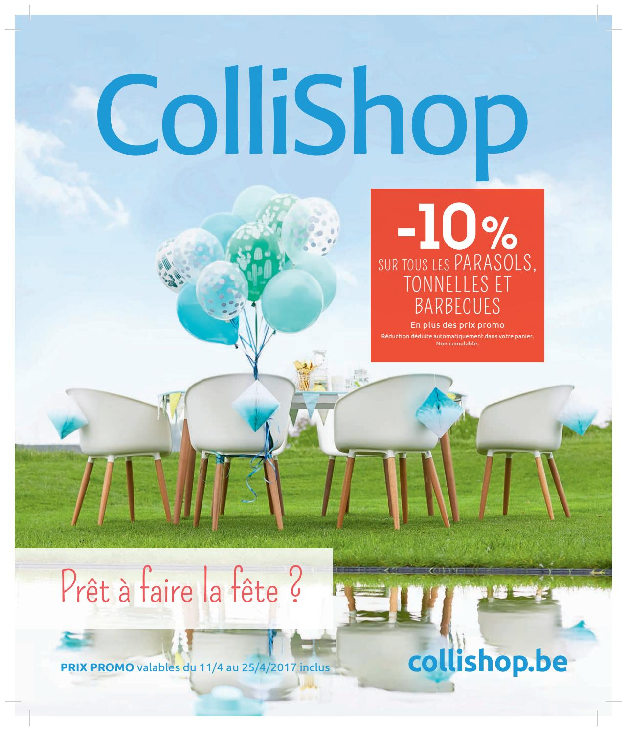 Profacts By Collishop By Collishop Fr Fr Fr Issuu Collishop Profacts Issuu By Aq543jLcR