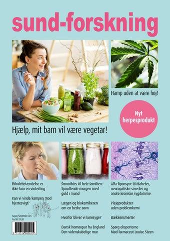 homøopatiske midler til kvindelig lav libido