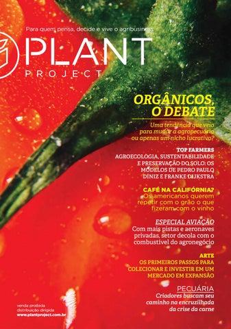 f145cf9927ee3 Plant   Edição 5 by Plant Project - issuu