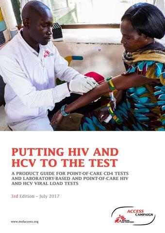 Inserto hpv ing | cervical cancer | primer (molecular biology).
