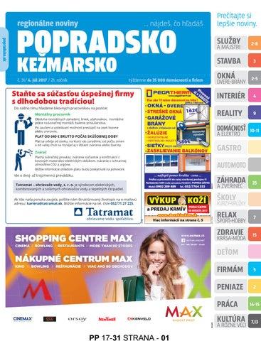 Titulok Online Zoznamka profil