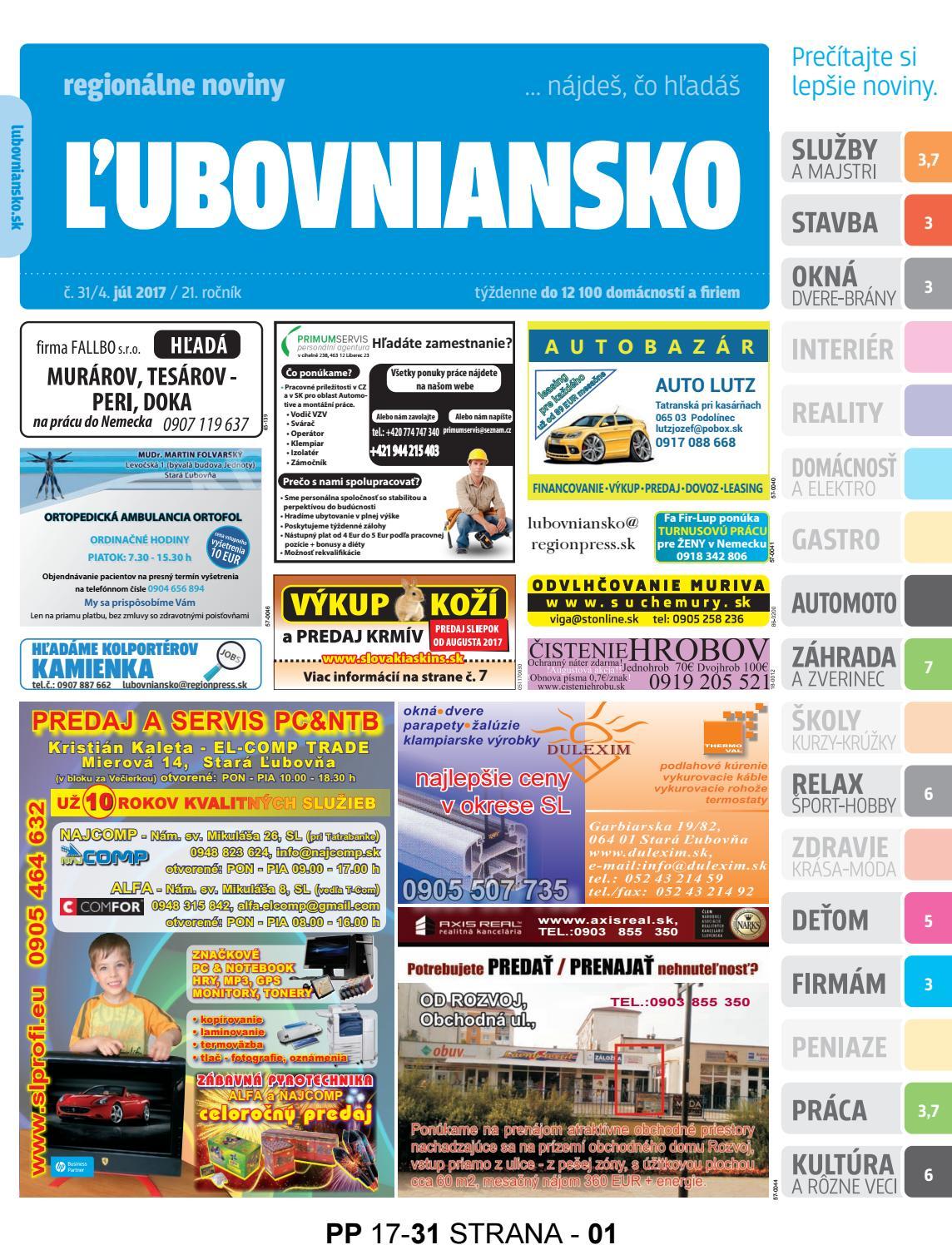 Politické strany. 3. júla 1949 sa datuje každodenné slovenské.