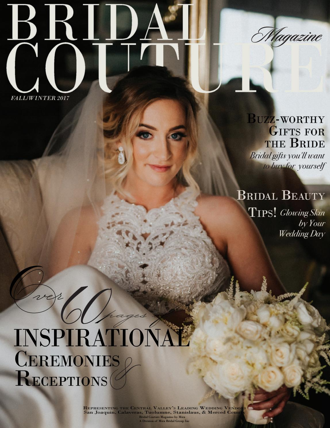 Bridal couture magazine fall winter 2017 by bridal couture bridal couture magazine fall winter 2017 by bridal couture magazine issuu solutioingenieria Image collections