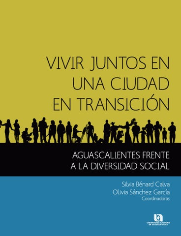 gestin de destinos tursticos cmo atraer personas a polos ciudades y pases spanish edition yeyepjeb