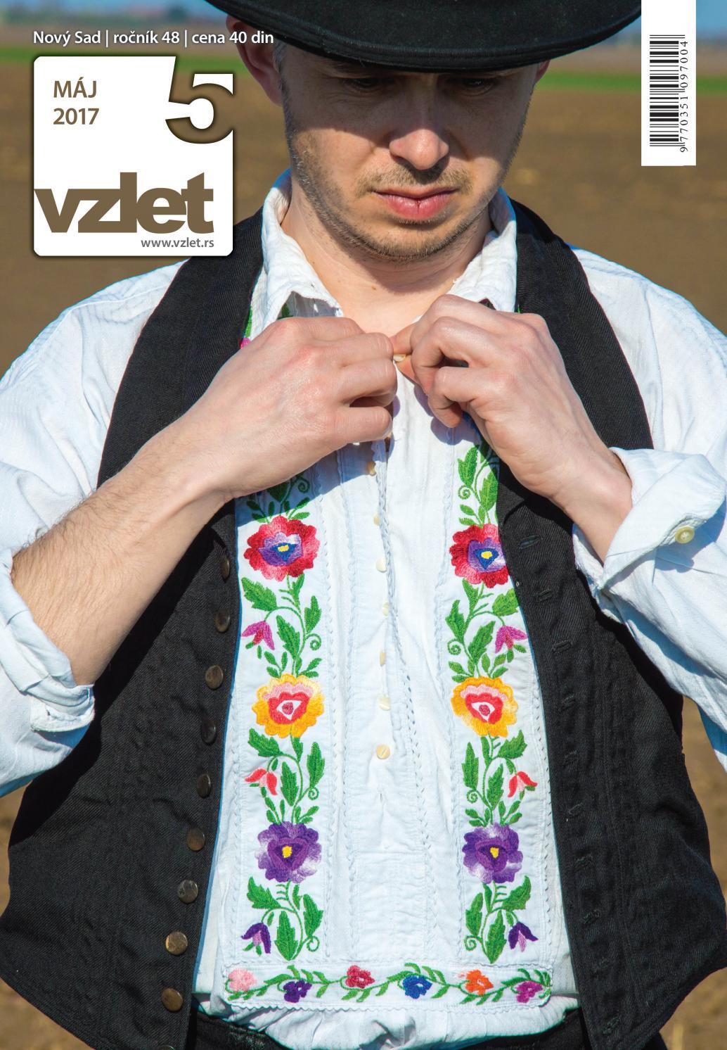 Adam Levine datovania Victoria tajný model