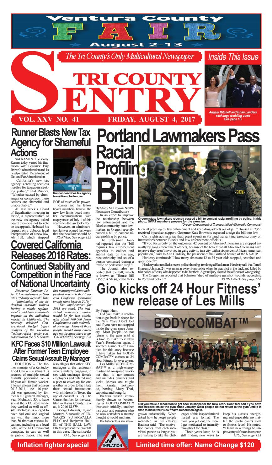 fb2b30cbb7a9f3 Tri County Sentry by Tri County Sentry - issuu
