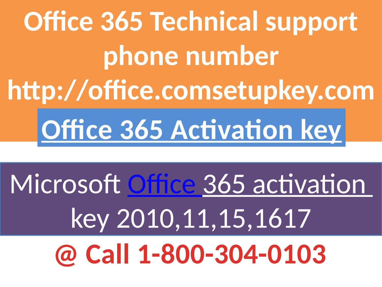 microsoft office 365 product key free 2013