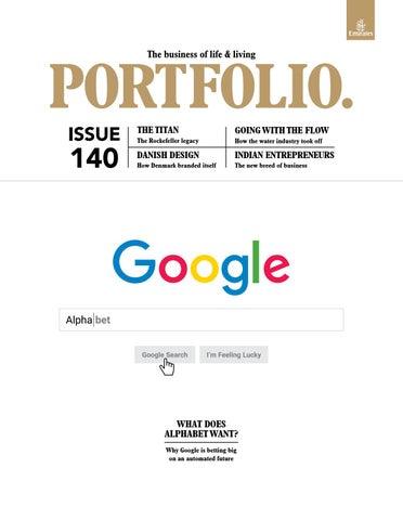 Portfolio | August 2017