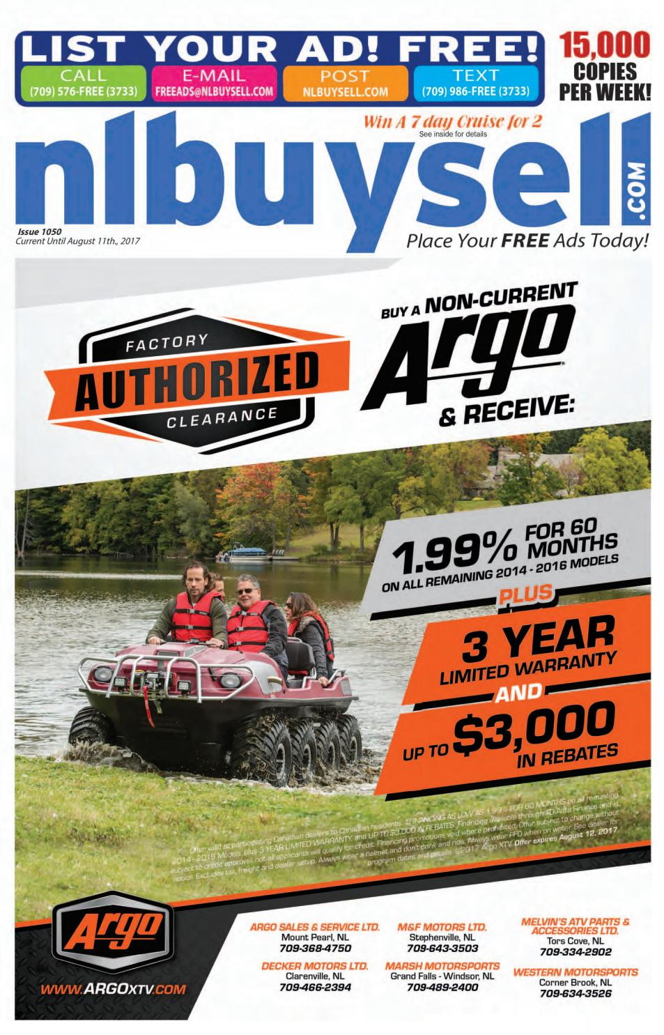 Buy and Sell Issue 1050 by NL Buy Sell issuu