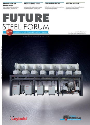 future steel forum supplement june 2017 by quartz issuuVigo Switch And Further Research I Ran Into This Fog Light Switches #14