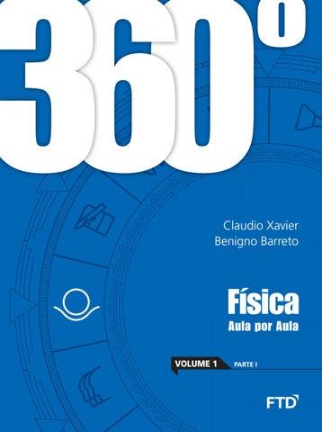 360 fisica seriado by Editora FTD - issuu 7430a5c27c