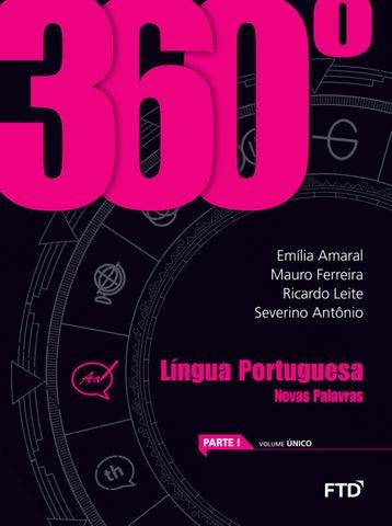 Novos Cantos (Ilustrado) (Literatura Língua Portuguesa Livro 1) (Portuguese Edition)
