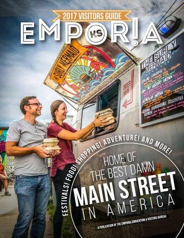 Free Dating In Emporia KS - Emporia Singles In Kansas