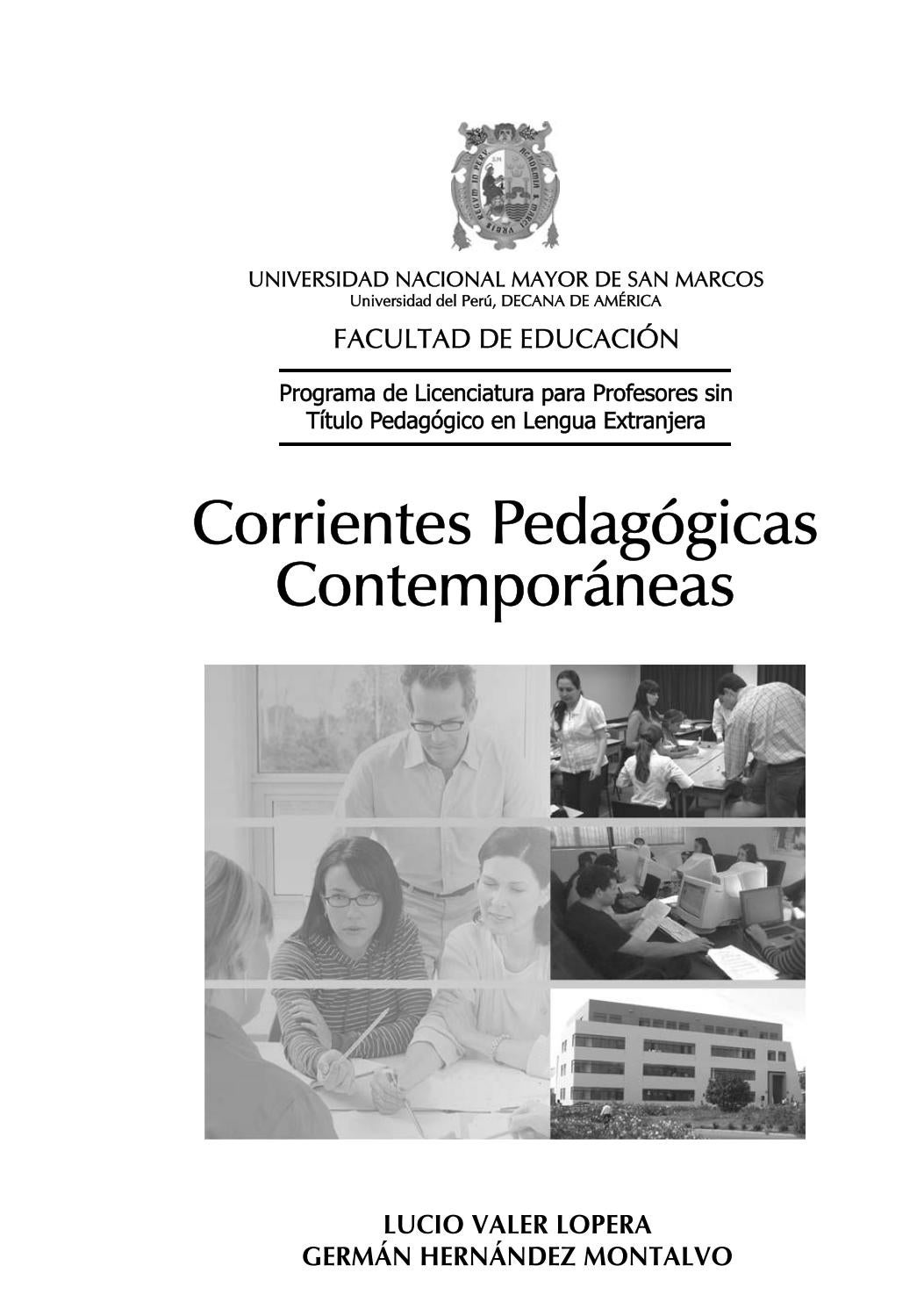 programa de mindfulness para niños pdf