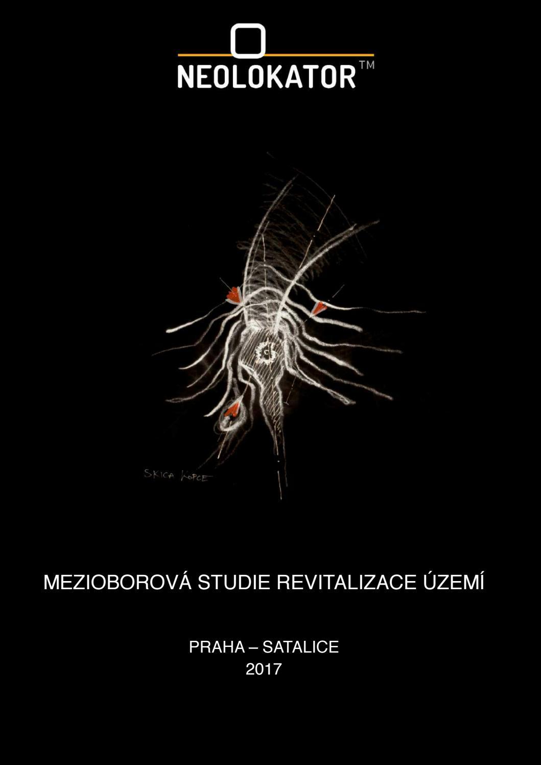tj sportovn kluby satalice - Praha sportovn