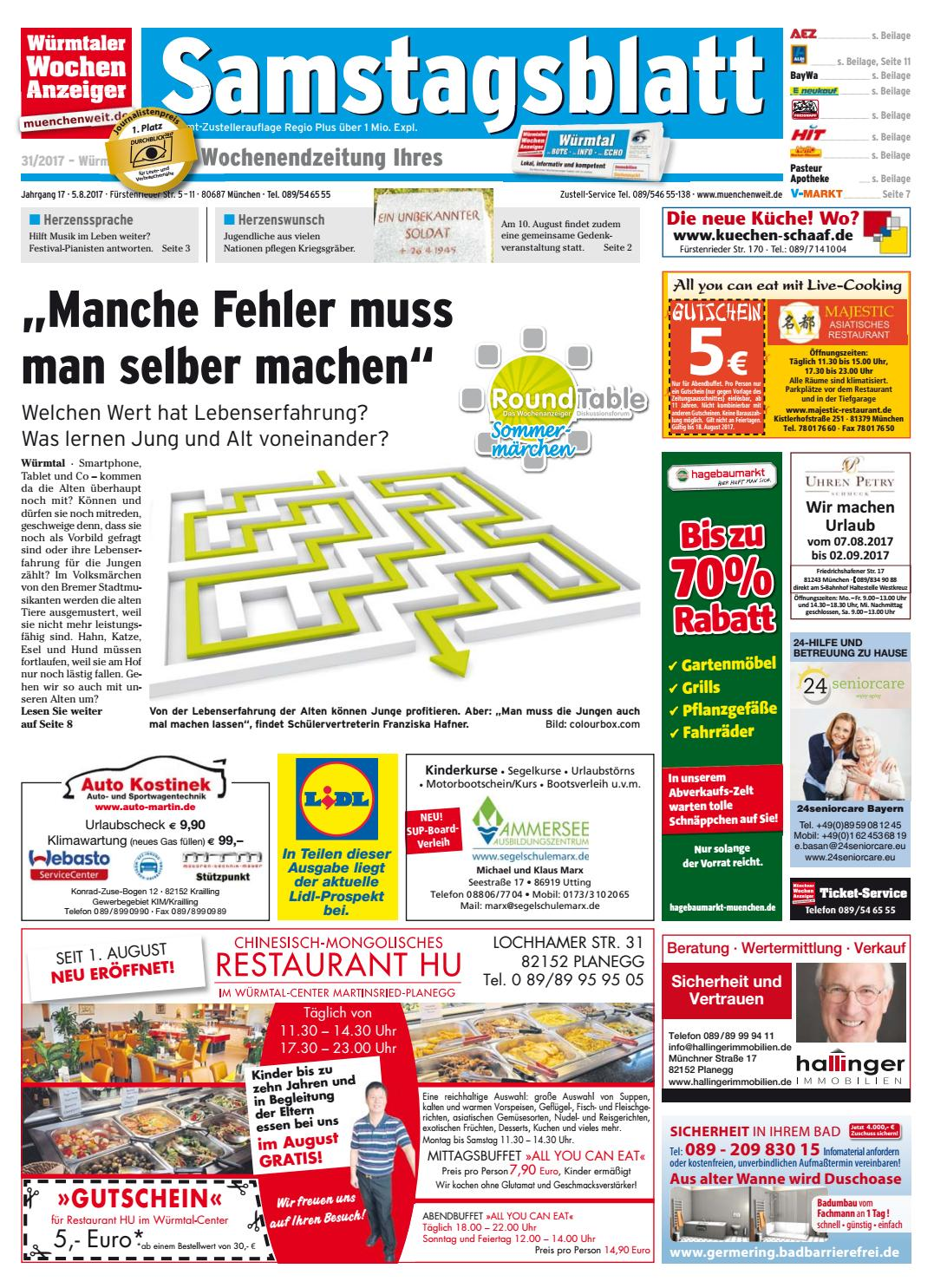 Elektrisches Spielzeug Kinderrennbahnen Frank Mg Zu Besiegen Katalog 2003 Neu 16 Seiten