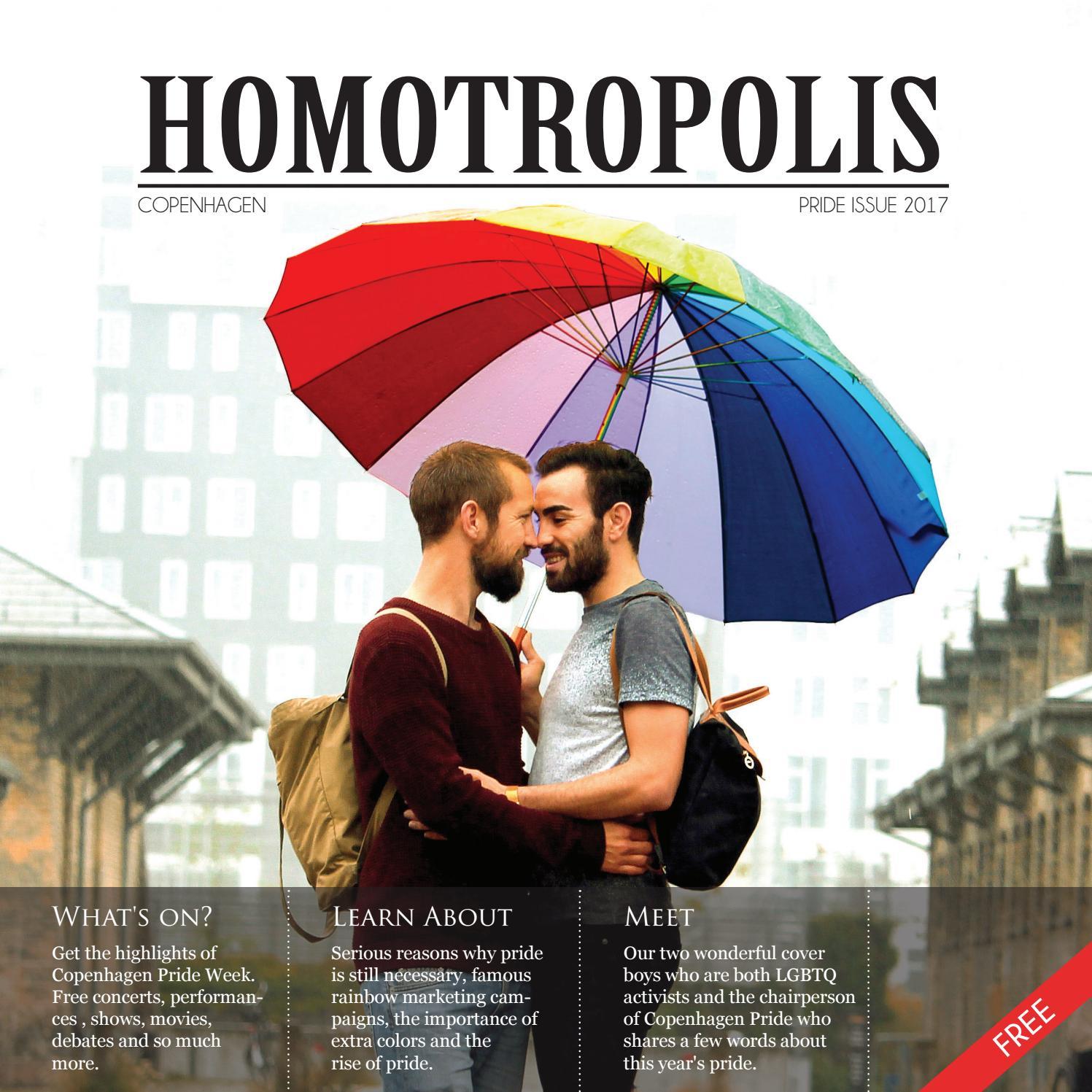 Dating uforpligtende Turkse dating Istanbul