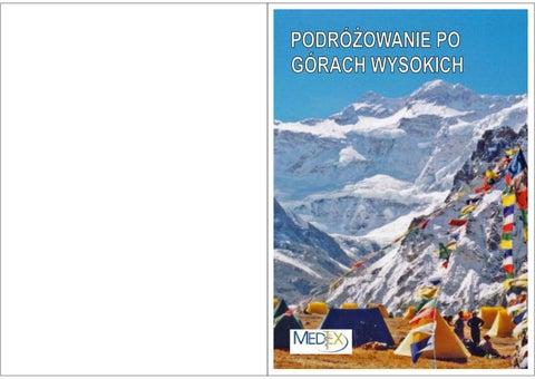 Survival Po Polsku K J Kwiatkowski Compressed By Ciotas Issuu
