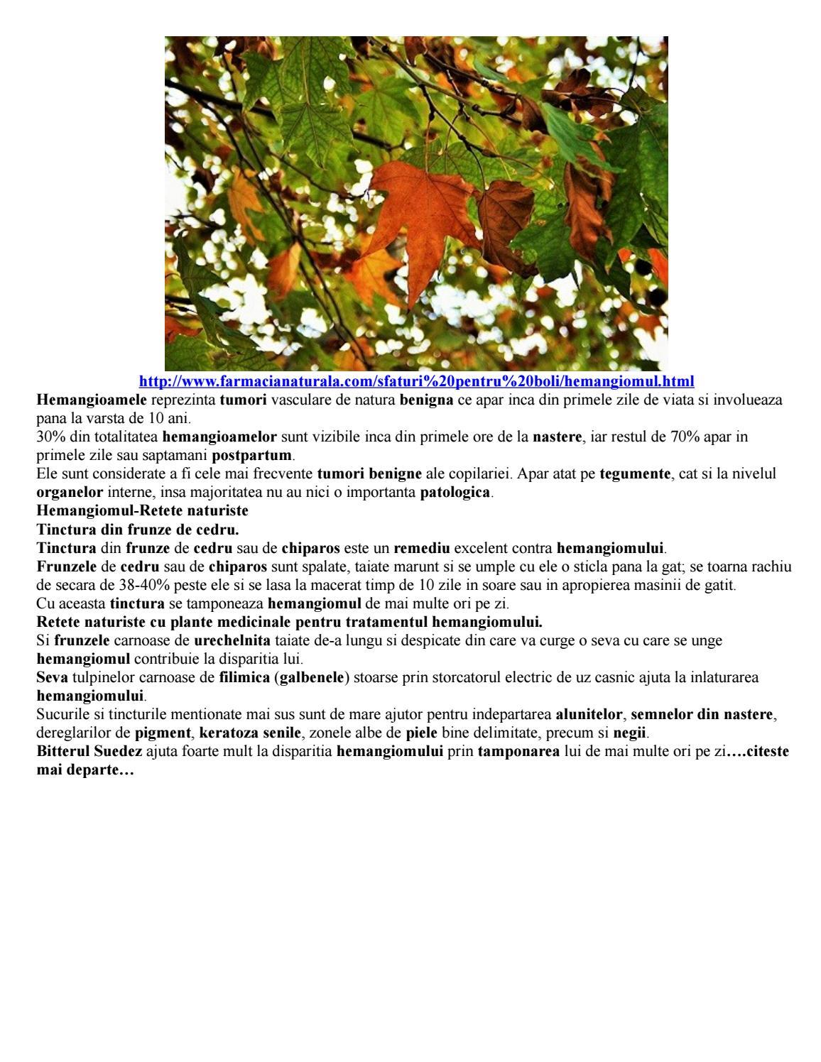 tratamentul reexaminărilor metodelor folclorice varicoase tratați varicose later