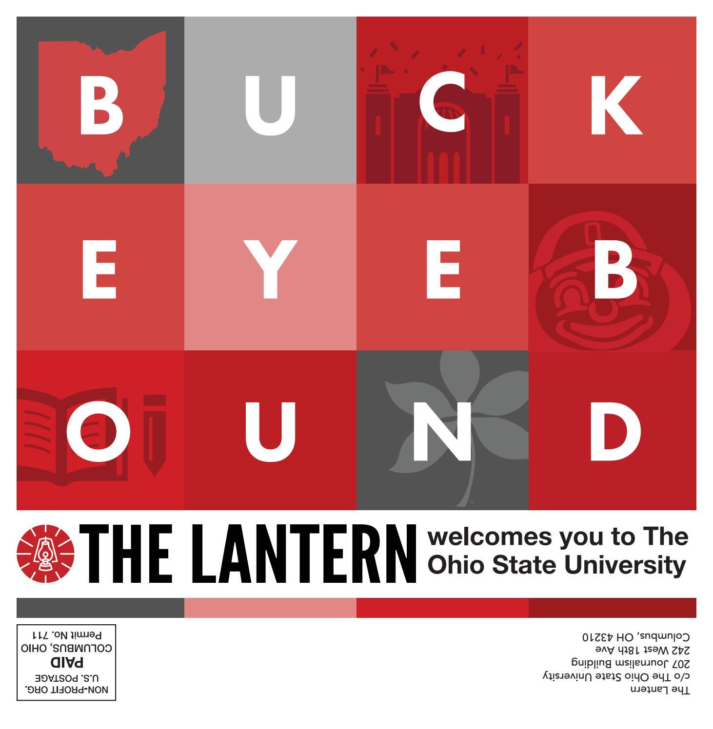 c1c318bfbcc298 The Lantern - August 2 2017 by The Lantern - issuu