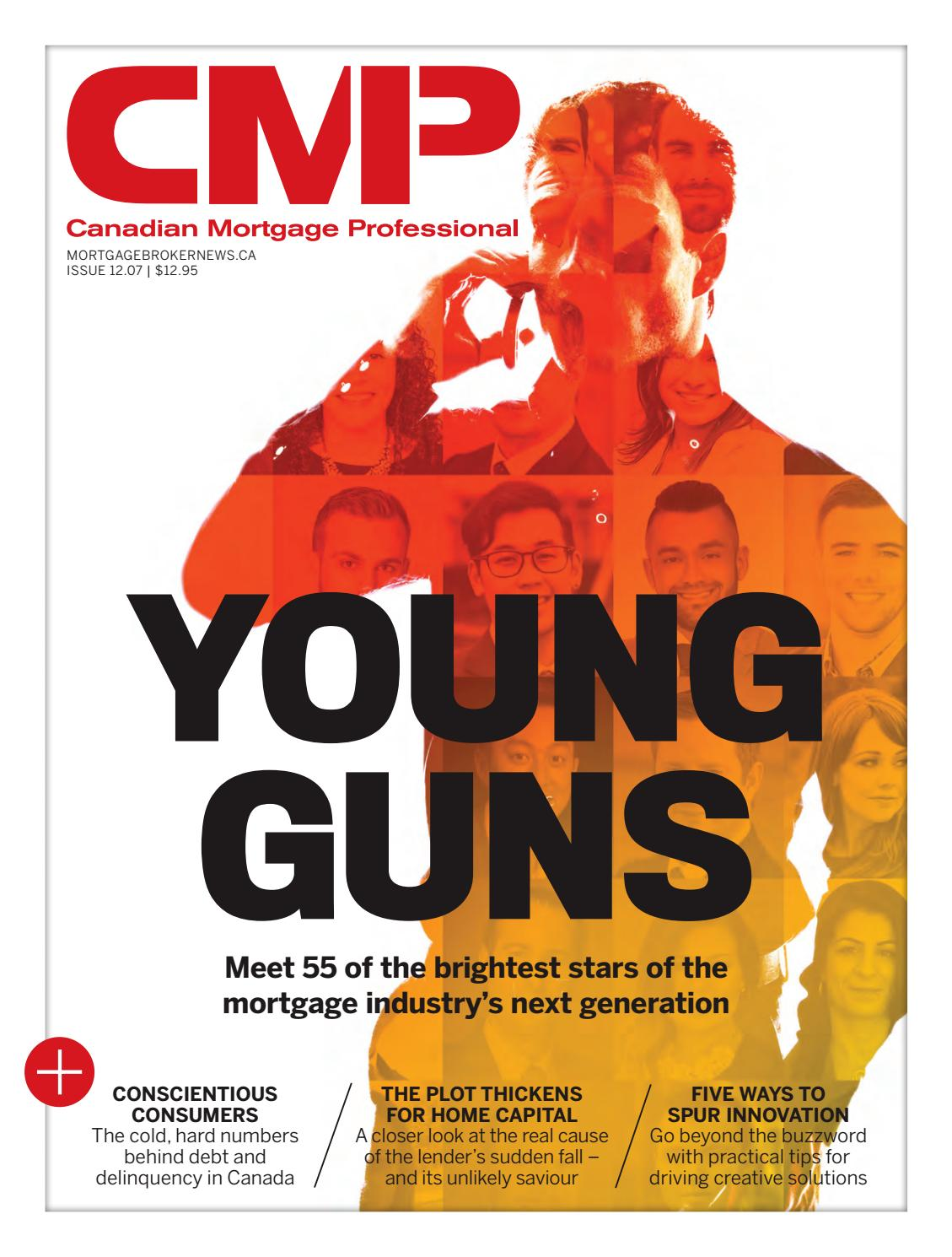 Cmp 1207 by key media issuu fandeluxe Image collections
