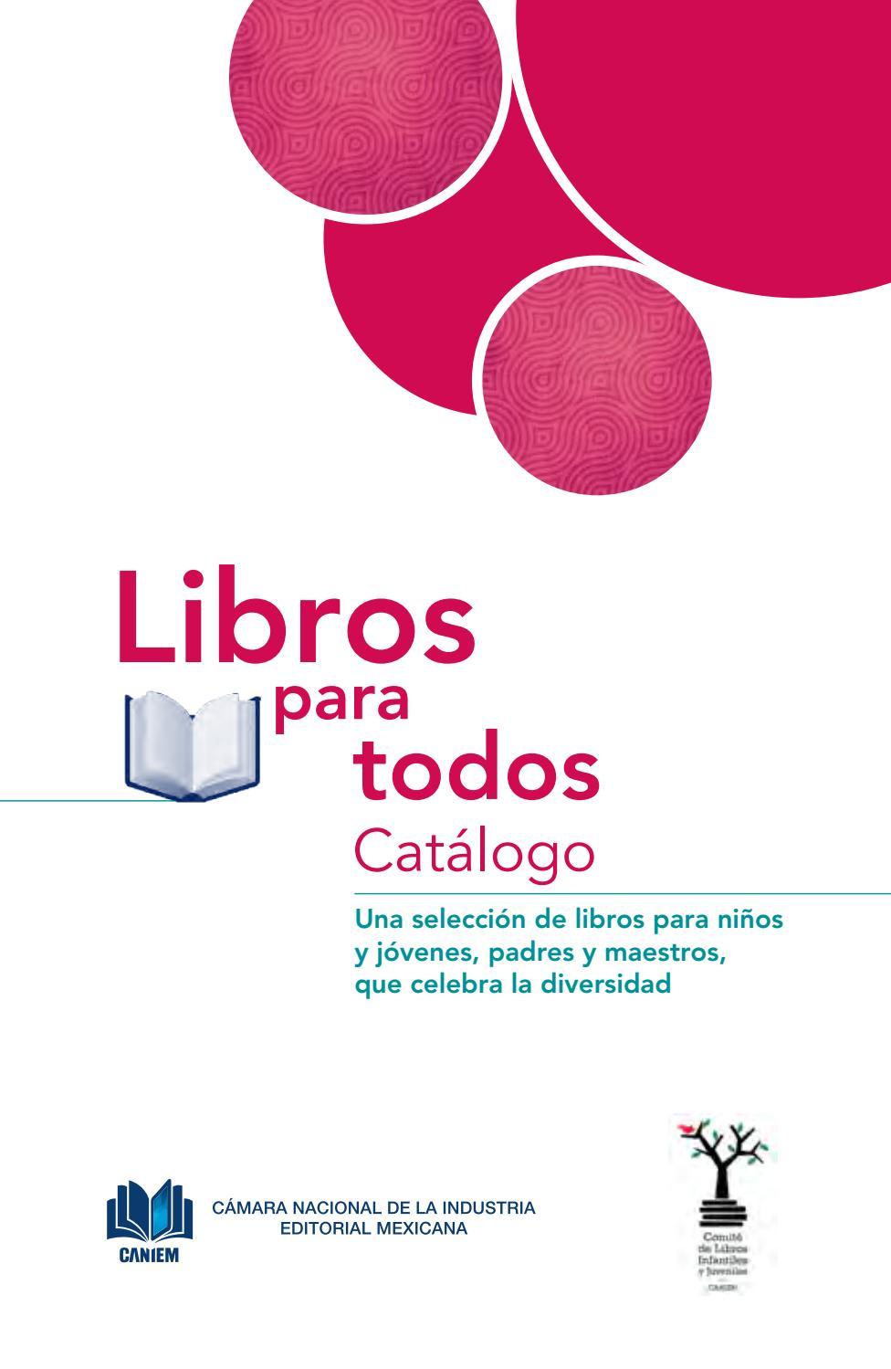 Literatura inclusiva by Comité de Libros Infantiles y Juveniles - issuu