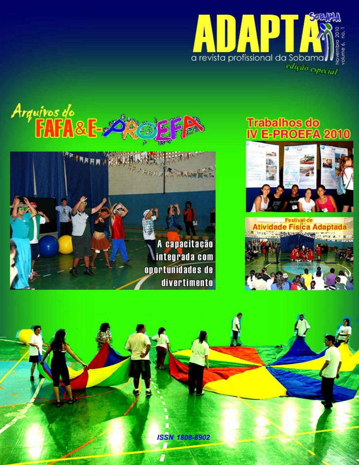 "Fitness Exercício Academia Indoor Trainer Esportivo 45/"" no rebote Trampolim Infantil Feminino"