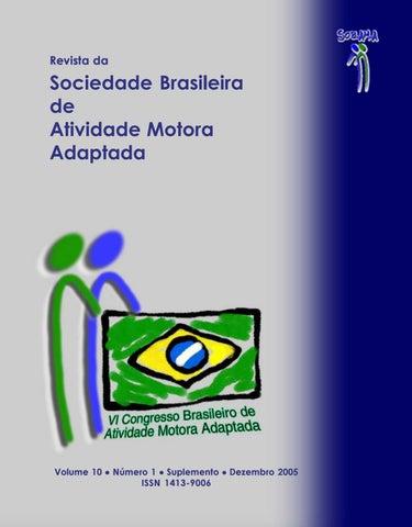 a348c2ccee Revista Sobama 2004 Numero 02 by Sobama - issuu